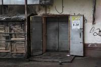 Двор по адресу: пр. Ленина, 60, Фото: 12