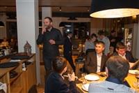 Открытие ресторана PUBLIC, 7 февраля 2014, Фото: 39