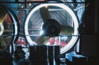 "Олег Нестеров и группа ""Мегаполис"", 27.11.2014, Фото: 22"