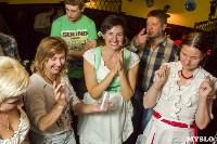 Фрау Марта отпраздновала Октоберфест и готовит целый букет осенних событий, Фото: 12