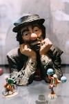 Музей клоунов в Туле, Фото: 2