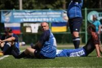 II Международный футбольный турнир среди журналистов, Фото: 119