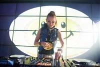 День Смайлика, DJ Солнце, 21 сентября, Фото: 77