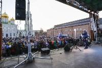 Концерт Годовщина воссоединения Крыма с Россией, Фото: 50