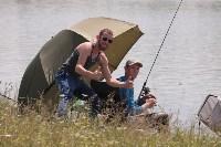 Кубок Тульской области по рыболовному спорту, Фото: 10