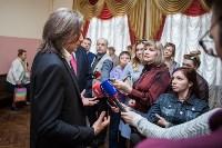 Дмитрий Маликов, Фото: 26