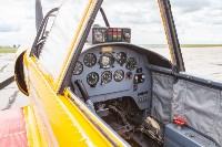Чемпионат мира по самолетному спорту на Як-52, Фото: 251