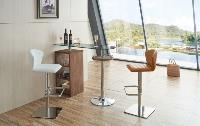 Современная мебель, Фото: 13
