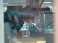 Ограбление ювелирного магазина в центре Тулы, Фото: 4