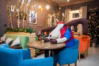 Путеводитель по ресторанам, Фото: 23