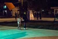 Открытие Зареченского катка, Фото: 3
