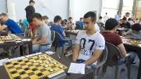 Туляки взяли золото на чемпионате мира по русским шашкам в Болгарии, Фото: 9