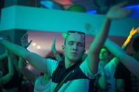 Туляки вспомнили культовую группу Depeche Mode, Фото: 10