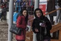 Масленица в Прилепах-2014, Фото: 126
