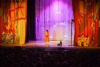 Театр кошек в ГКЗ, Фото: 27