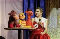 Мисс Выпускница – 2014, Фото: 33