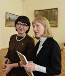 В ДКЖ открылась выставка-ярмарка «Тула православная», Фото: 1