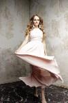 Коктейль, платья, Фото: 1