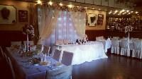 Яркая свадьба в Туле: выбираем ресторан, Фото: 11