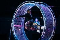 Шоу Lovero в тульском цирке, Фото: 11