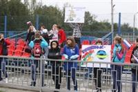 В Новомосковске прошел турнир по футболу, Фото: 6