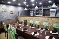 Выбираем ресторан для свадьбы или выпускного, Фото: 16