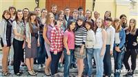Тула, Лицей ТГПУ, 11 класс. , Фото: 29