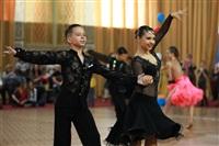 Танцевальный праздник клуба «Дуэт», Фото: 83