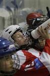 Международный детский хоккейный турнир. 15 мая 2014, Фото: 55