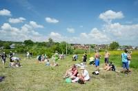 Пикник в Петровском квартале, 2 июля, Фото: 62