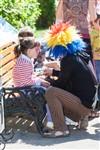 Центральный парк Тулы отметил день рождения , Фото: 38