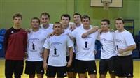 Мини-футбольный турнир памяти Николая Козьякова. 16 ноября, Фото: 4