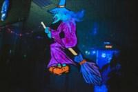 Хэллоуин во Fusion, Фото: 15