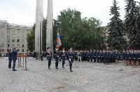 Вручение Знамени УФСИН, Фото: 6