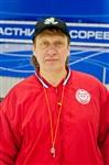 Детский хоккейный турнир на Кубок «Skoda», Новомосковск, 22 сентября, Фото: 27