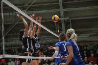 Кубок губернатора по волейболу: финальная игра, Фото: 61