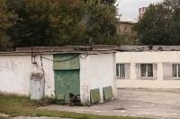 Вахта Памяти в лицее №4, Фото: 61