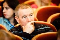 Вадим Казаченко в Туле, Фото: 2