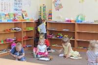 Детские образовательные центры. Какой выбрать?, Фото: 5