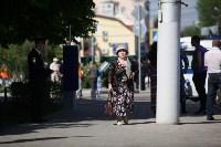 Парад Победы-2016, Фото: 9