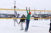 TulaOpen волейбол на снегу, Фото: 81