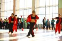 XIII областной спортивный праздник детей-инвалидов., Фото: 36