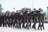 Парад Победы в Туле-2020, Фото: 150
