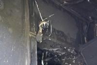 """Сгорел рынок """"Салют"""", Фото: 6"""
