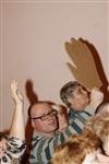 Владимир Груздев с визитом в Алексин. 29 октября 2013, Фото: 75