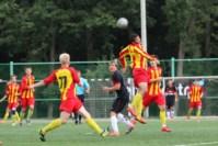 Третий тур зонального этапа Кубка РФС по футболу, 7 августа, Фото: 14