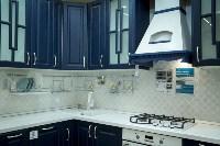 Создай дизайн-проект своей кухни с «Леруа Мерлен», Фото: 6