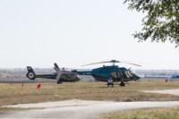 Куликово поле. Визит Дмитрия Медведева и патриарха Кирилла, Фото: 49