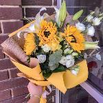 Цветы71.опт, Фото: 10