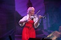 Певица Слава поздравила туляков с Днем города!, Фото: 2